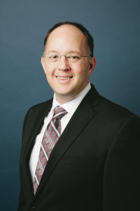 North County Insurance_Joseph Giamanco_ Vice President