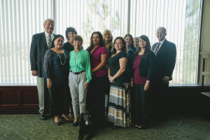 North County Insurance_23